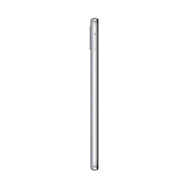 گوشی موبایل سامسونگ مدل Galaxy A42 5G SM-A426B/DS دو سیم کارت ظرفیت 128گیگابایت