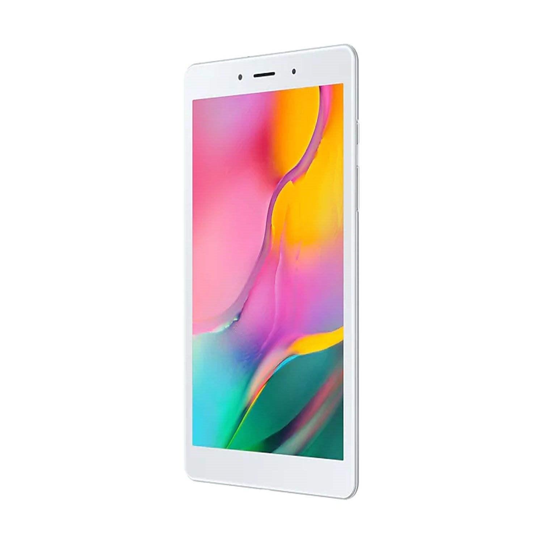 تبلت سامسونگ مدل Galaxy Tab A 8.0 2019 LTE SM-T295 ظرفیت 32 گیگابایت