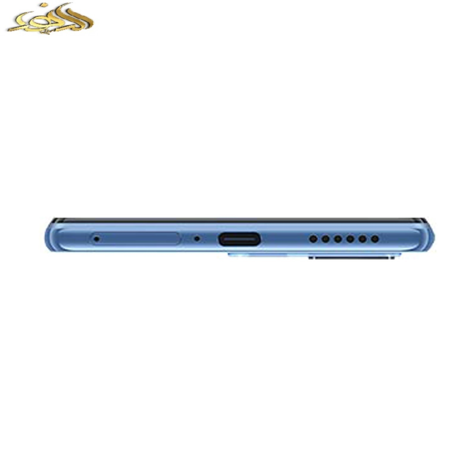 گوشی موبایل شیائومی مدل Mi 11 Lite M2101K9AG دو سیم کارت ظرفیت 128 گیگابایت و 8 گیگابایت رم