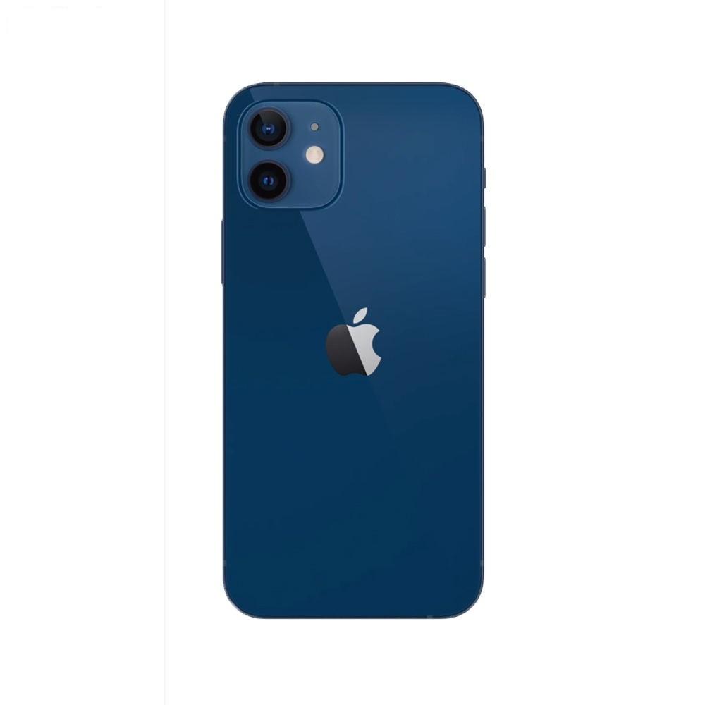 گوشی موبایل اپل مدل iPhone 12 A2404 دو سیم کارت ظرفیت 128 گیگابایت