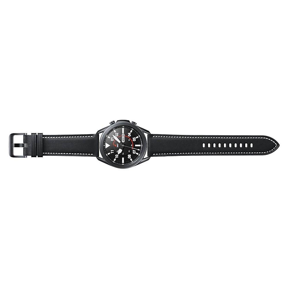 ساعت هوشمند سامسونگ مدل Galaxy Watch3 SM-R840 45mm