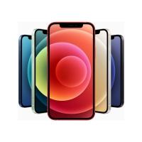 گوشی موبایل اپل مدل iPhone 12 mini A2172 تک سیم کارت ظرفیت 128 گیگابایت