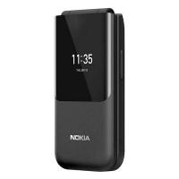 گوشی موبایل نوکیا مدل Nokia 2720 Flip دو سیم کارت