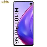 گوشی موبایل شیائومی مدل Mi 10T PRO 5G M 2007J3SG دو سیم کارت ظرفیت 256 گیگابایت و رم 8 گیگابایت